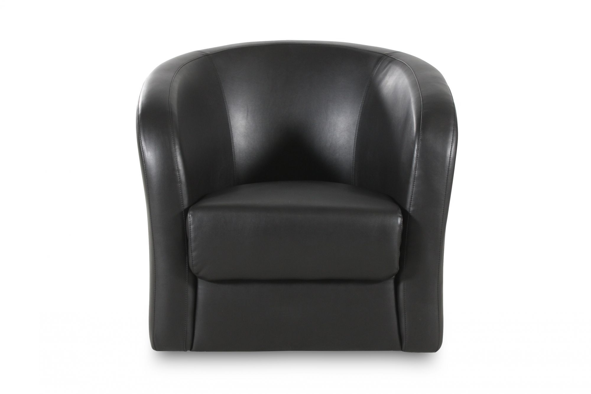 zara swivel chair event chairs for sale boulevard furniture mathis brothers low back in onyx