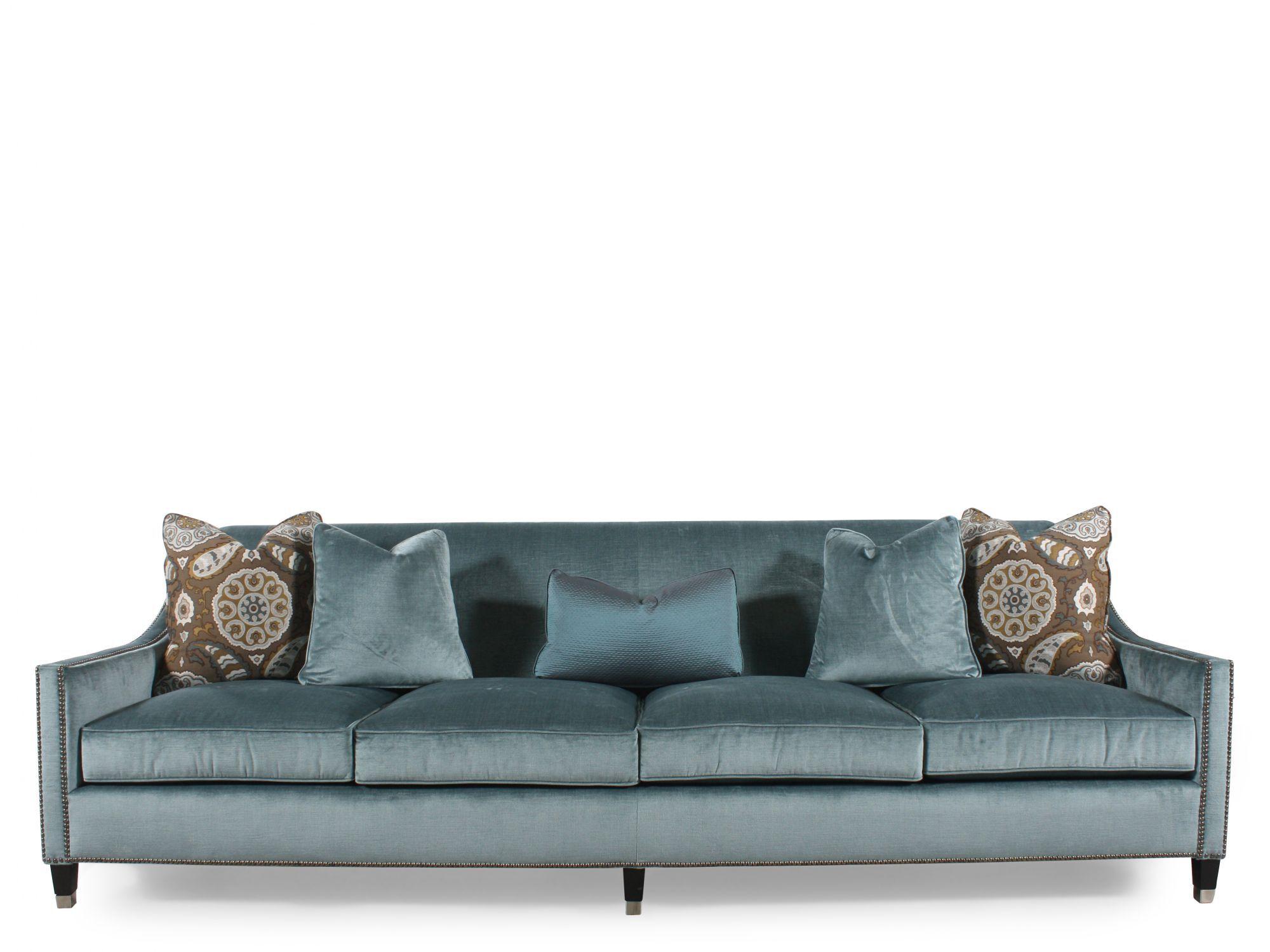 bernhardt sofa price list wood frame leather sofas http www product