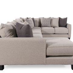 Michael Nicholas Aspen Sofa Luxury Leather Sofas Sales Fortune Three Piece