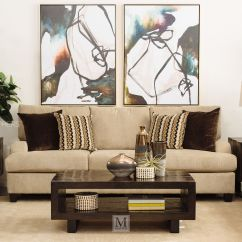 Traditional Accent Chairs Swing Chair Kl 49 Quot In Brown Mathis Brothers