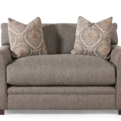 Michael Nicholas Aspen Sofa Folding Set Three Piece Contemporary 180