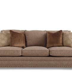 Sam Moore Carson Sofa Cheap Click Clack Bed Uk Spring Refresh For Your Or Sectional