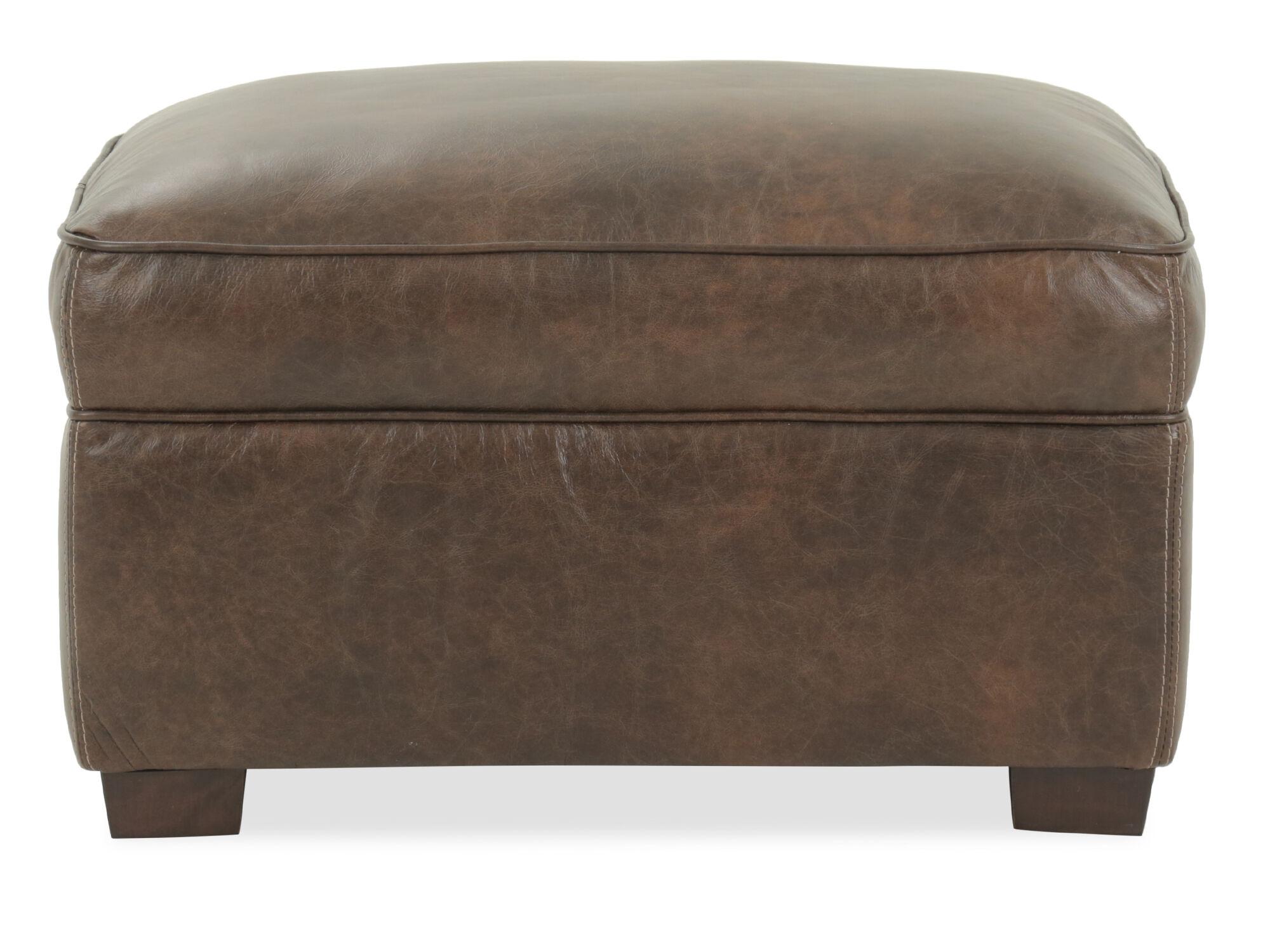 michael nicholas aspen sofa slate grey velvet simon li furniture | mathis brothers