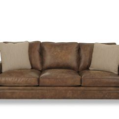Ashley Furniture Montgomery Sofa Huntington House 7100 Contemporary Sectional Mocha Thesofa