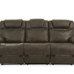 Leather Sofas In Tulsa Ok Santa Monica Vintage Queen Size Sofa Sleeper Reclining Review Home Co
