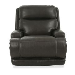 Mckinley Leather Sofa Costco Best Brands Uk Motion Sofas Recliners Southern Prestige