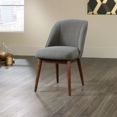 Traditional Accent Chairs Wood Chair Leg Extenders 21 Quot In Gray Mathis Brothers