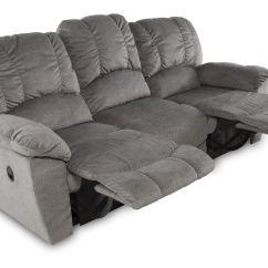 Duo Modern Sofa Bed Sleeper Large Crossword Nexus Lazy Boy Dual Reclining Contemporary 87 Double