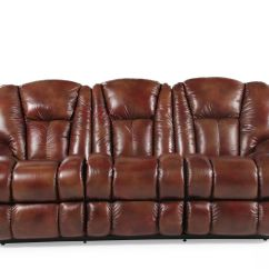 Lazy Boy Maverick Recliner Sofa Ikea Bed Leather Home The Honoroak