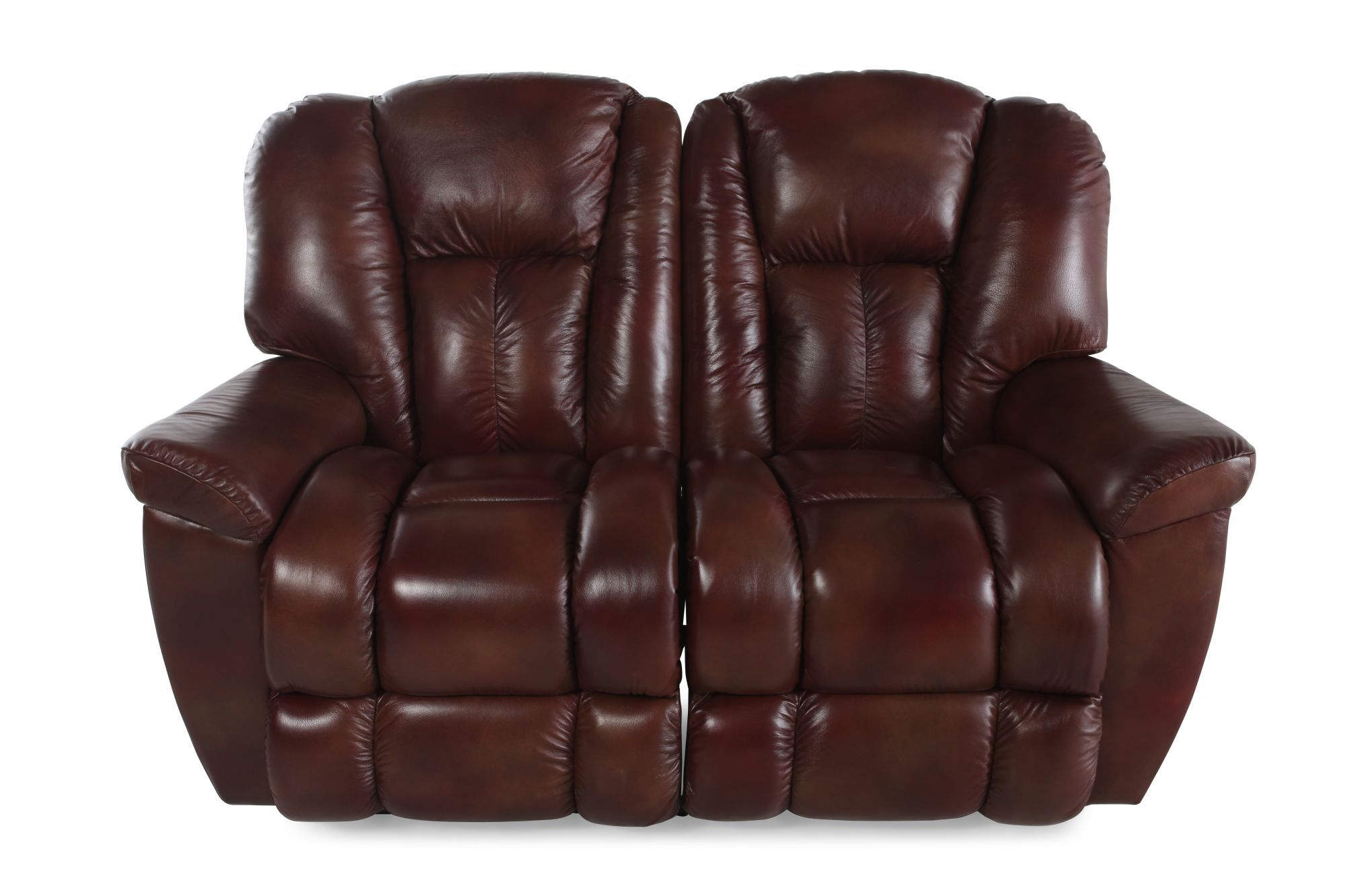 lazy boy maverick recliner sofa 4 seater nz la z reclina way
