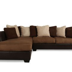 Liberty 2 Piece Sofa And Motion Loveseat Group In Grey Knightsbridge Beige Linen Tufted Scroll Arm Chesterfield Mocha Sectional Large Microfiber U Shape