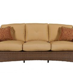 Button Tufted Sofas Sofa Sofabed Factory Romsey Casual Woven In Brown Mathis Brothers