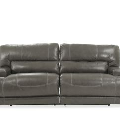 Modern Power Reclining Sofa Leather Sets Designs Contemporary 79
