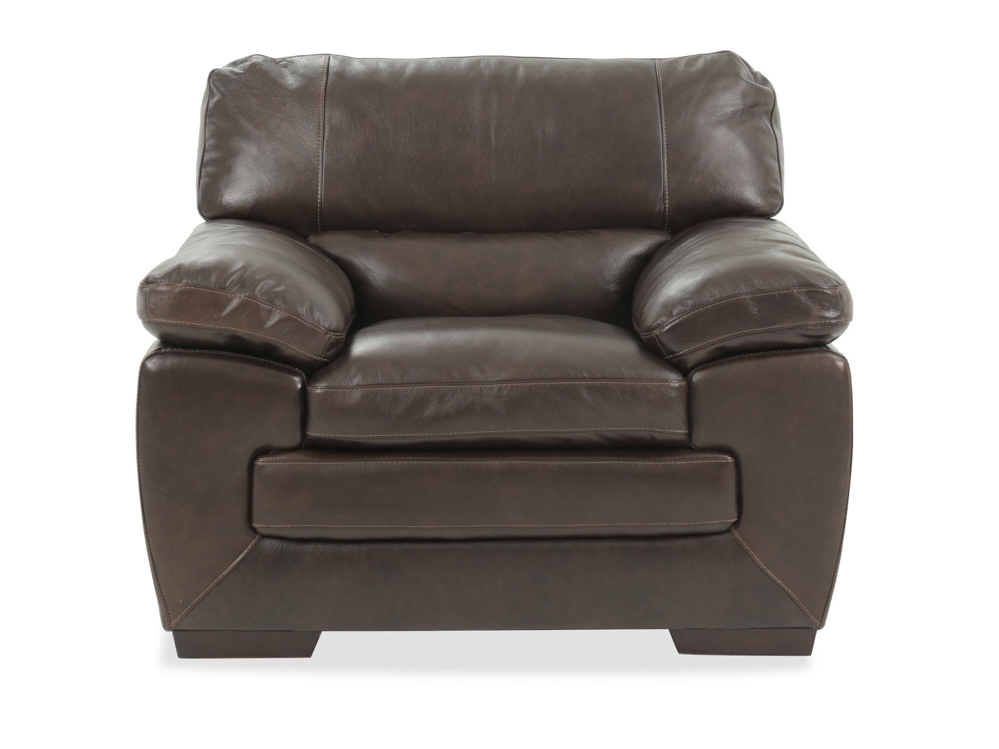 sofas tulsa ok sofa seat cushion foam bustle-back traditional leather 46