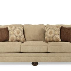 Rolled Arm Sofa Nz 2 Sitzer Schlafsofa Jugendzimmer 103 Quot In Quarry Brown Mathis Brothers