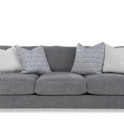 Chadwick Sofa Upholstery Cleaning For Ethan Allen Leather Centerfieldbar