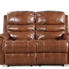 Lauren Ashley 60 Zero Wall Sofa Recliner Affordable Sets In Nairobi Power Reclining Transitional Quot Loveseat With Adjustable