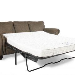 Broyhill Sofa Bed Reviews Black Corner Dfs Sleeper Sofas Laramie