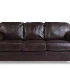 Michael Nicholas Aspen Sofa Er Cafe Living Room Furniture Stores | Mathis Brothers