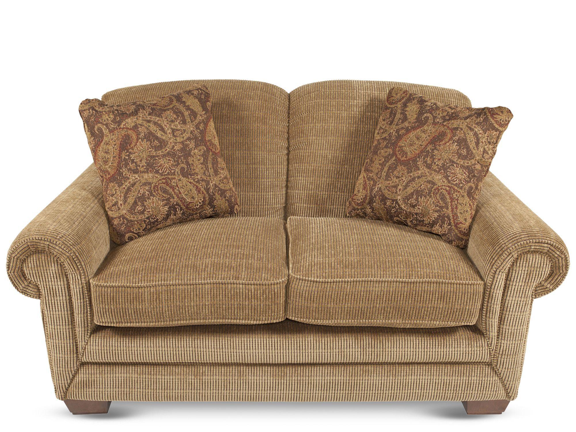 mackenzie sofa lazy boy leather motion premier loveseat thesofa