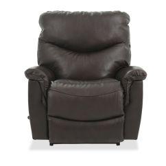 Sofas Tulsa Ok Cheap Queen Size Sleeper Leather 39