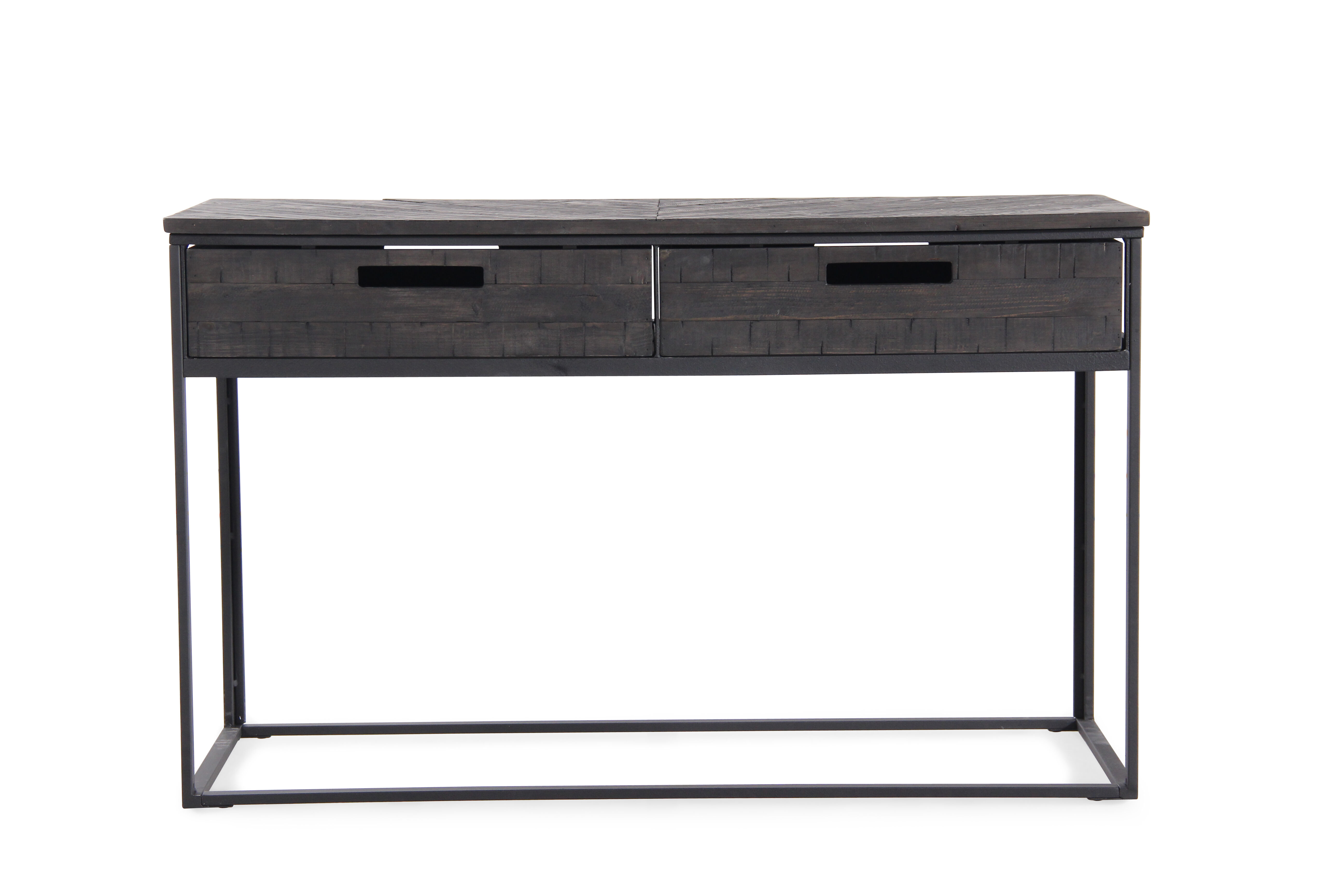 gl sofa tables contemporary foam fold out black table modern console stylish