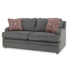 Kendrick Sleeper Chair And A Half Hammock For Two Lazy Boy Diana Full Sofa Review Home Co