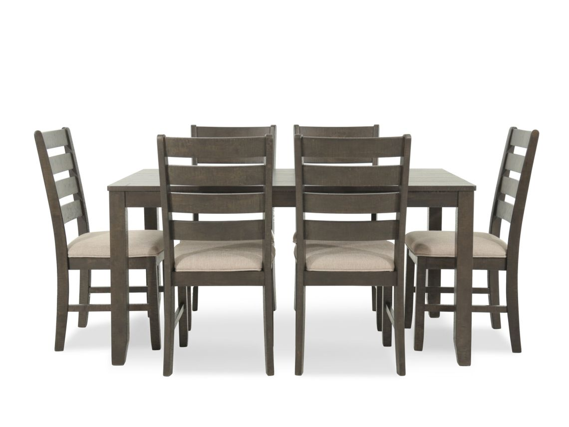 Image Result For Mathis Brothers Dining Room Table Sets