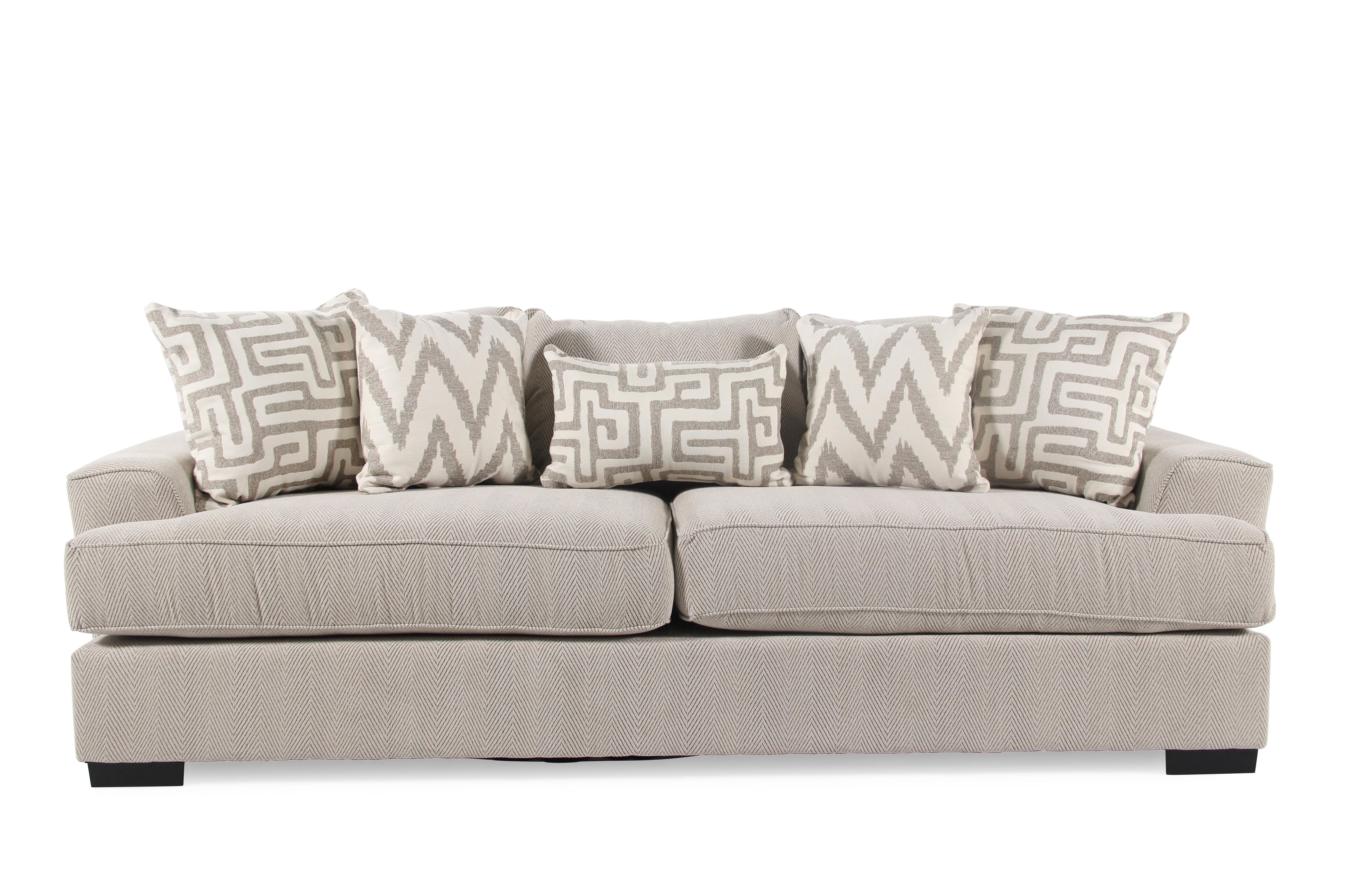 michael nicholas aspen sofa leather sofas for sale online designs