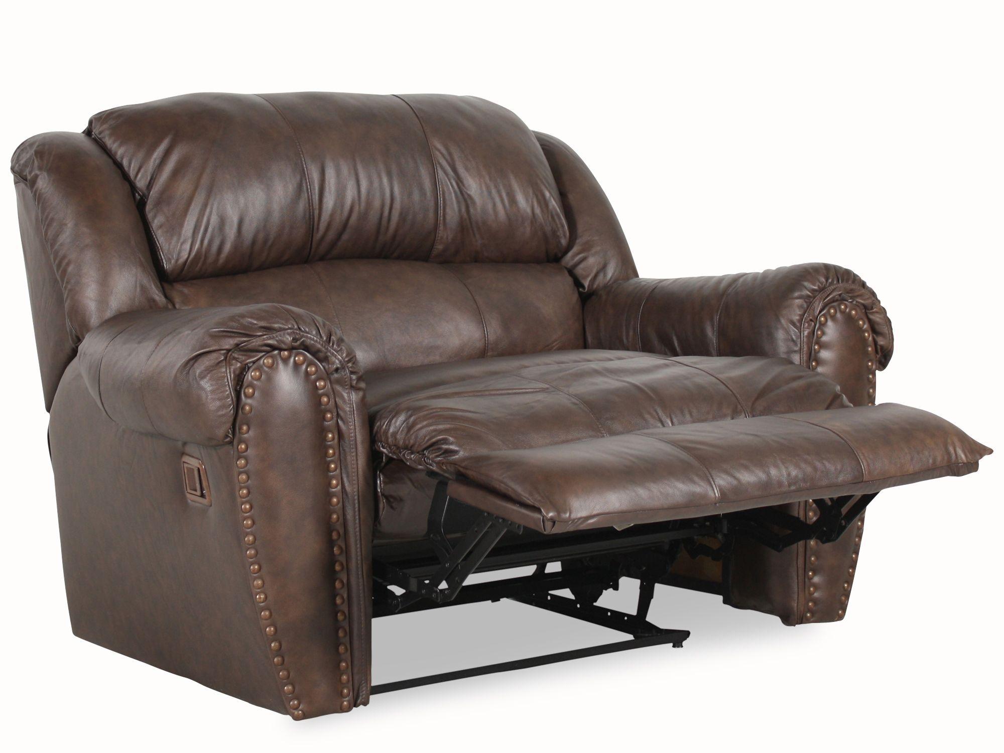 ec 06 massage chair tommy bahama cooler backpack lane snuggler recliner summerlin leather