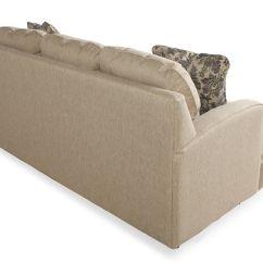 La Z Boy Diana Sleeper Sofa Bed Minimalis Contemporary 77