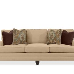 Bernhardt Walsh Sofa Pit Group Sectional Reviews Design Ideas