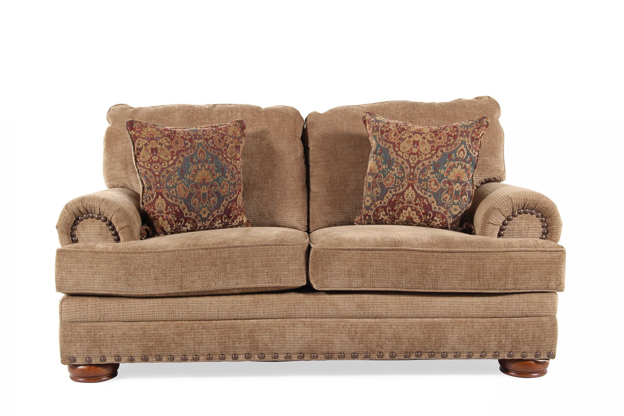 cooper sofa by lane cute sofas for sale furniture stationary