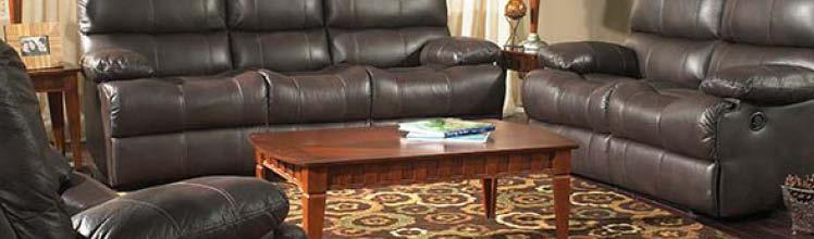 dakota sofa costco chesterfield malaysia prime resources international furniture mathis brothers