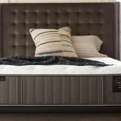 Stearns And Foster Sleeper Sofa Mattress Pull Out Bed Design Inspiration The Most