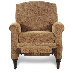 Lane Recliner Chairs Revolving Chair In Pakistan Chloe Classic High Leg Mathis Brothers