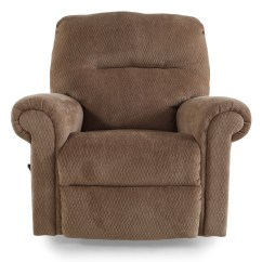 Lazy Boy Glider Rocking Chair Used Vending Massage Chairs For Sale Patio La Z Lawrence Silt Rocker Recliner