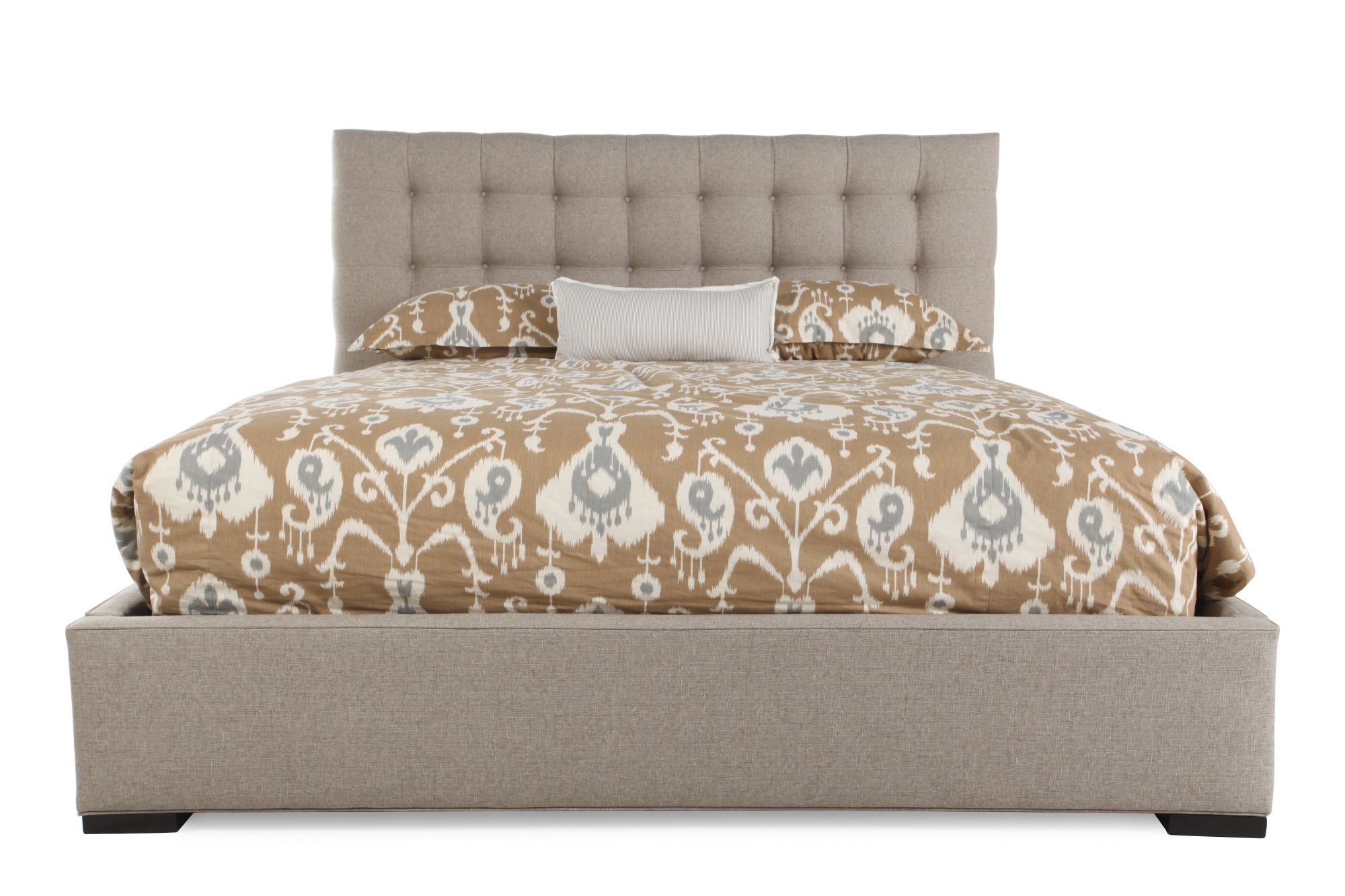 jonathan louis sofas carlyle sofa new york ny abby california king bed | mathis brothers ...