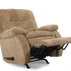 Zero Gravity Chair Recliner Dining Store Lane Laredo Tan Rocker Mathis