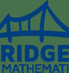 Bridges   The Math Learning Center [ 755 x 1123 Pixel ]