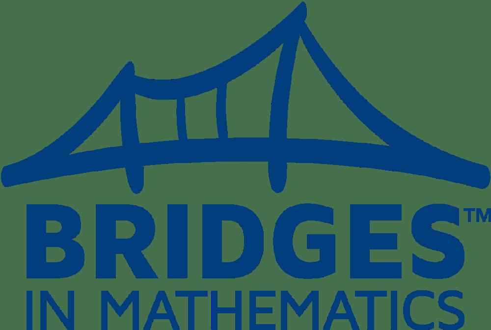 medium resolution of Bridges   The Math Learning Center