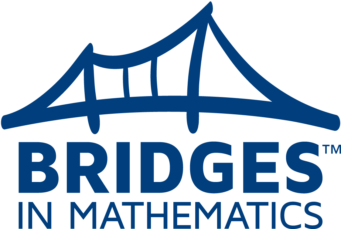 hight resolution of Bridges   The Math Learning Center
