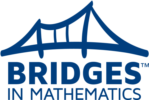 small resolution of Bridges   The Math Learning Center