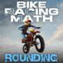 Bike Racing Math Games Series Math Motorcycle Racing