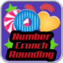 Rounding Cool Free Online Math Games For Kids