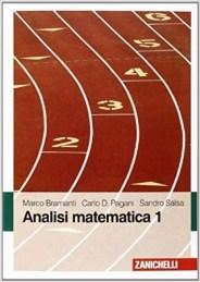 Miglior libro di analisi 1