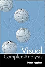 Miglior libro visivo di analisi complessa