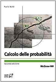 Miglior libro di probabilità