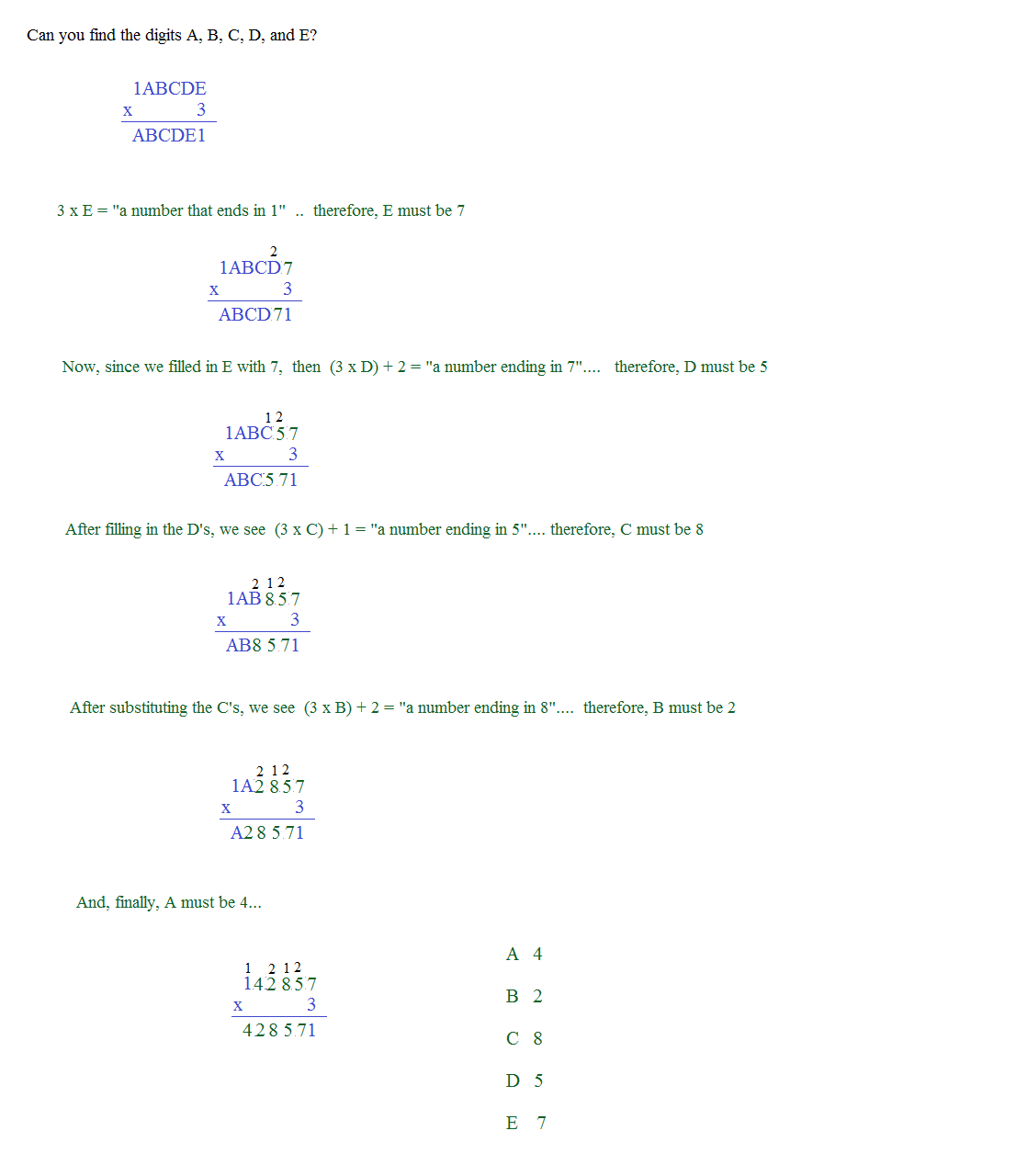 Matrix Addition And Subtraction Worksheet
