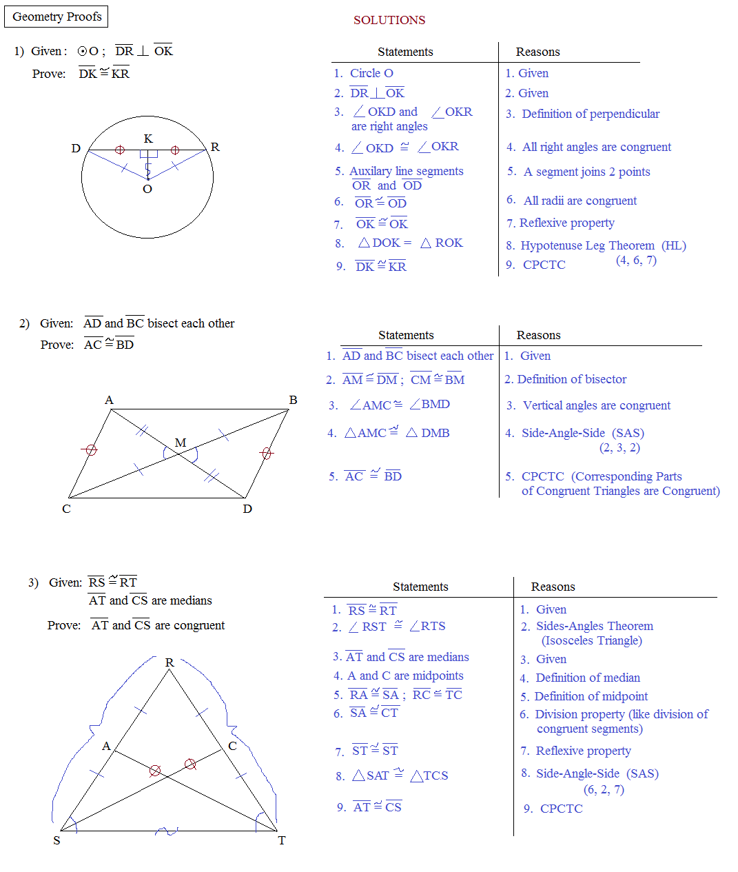 Worksheet Geometry Circles Worksheet Grass Fedjp